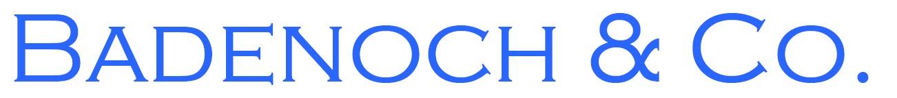 Badenoch logo jpg