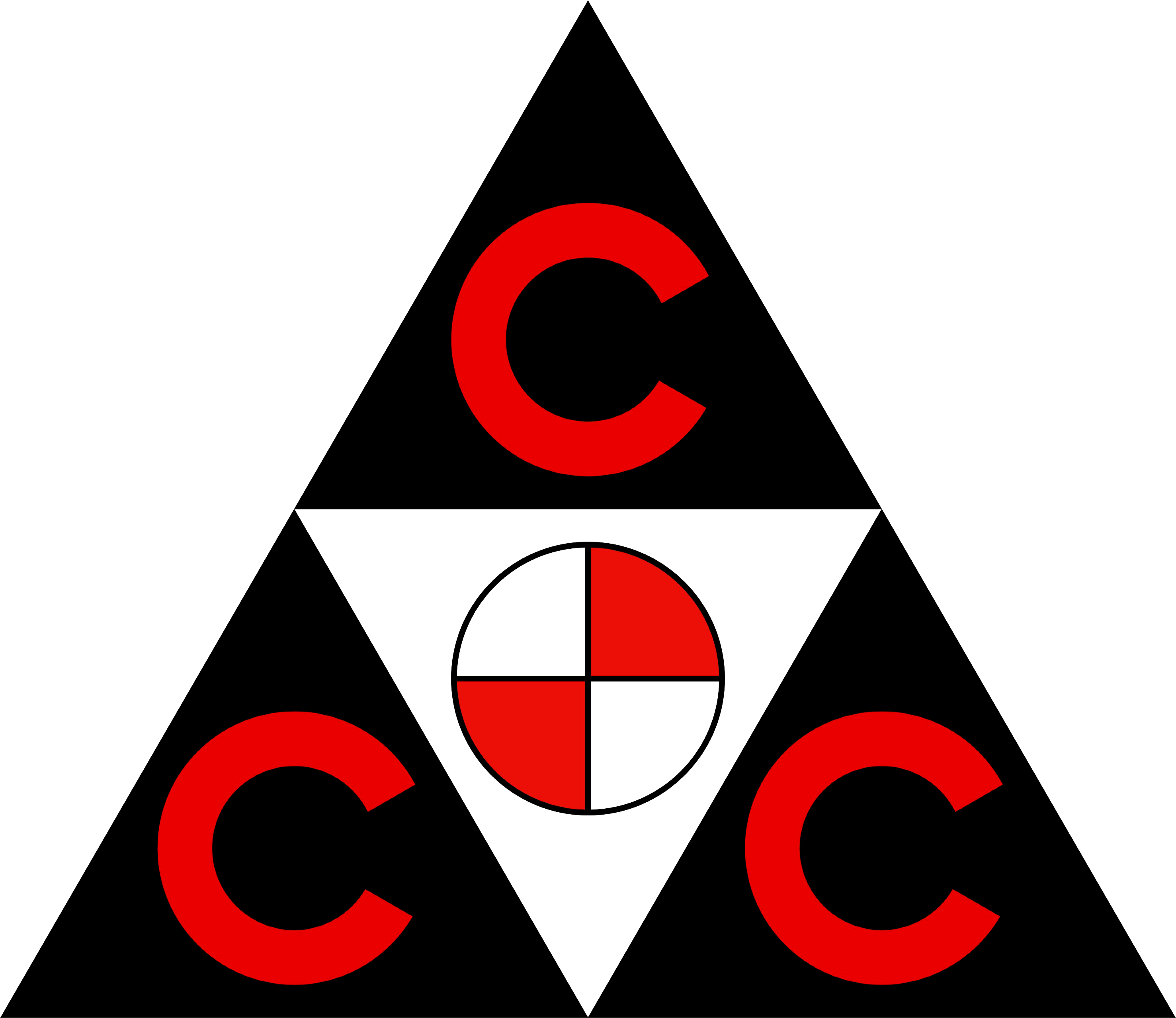 Ccc Logo Higherres Palmusic