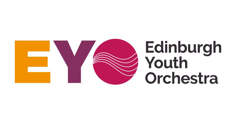 EYO logo