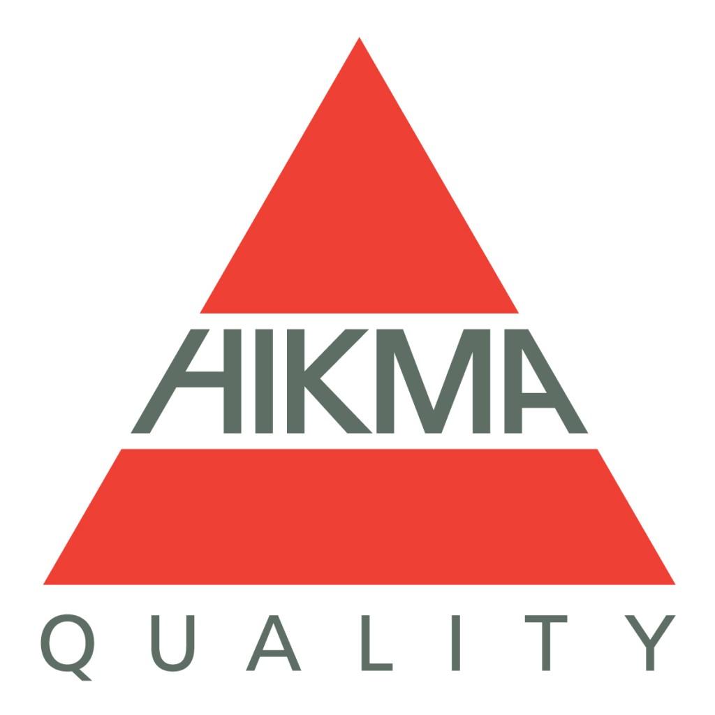 Hikma Logo-01