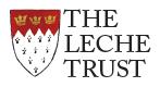 Leche_Logo_72dpi_RGB_147x80px
