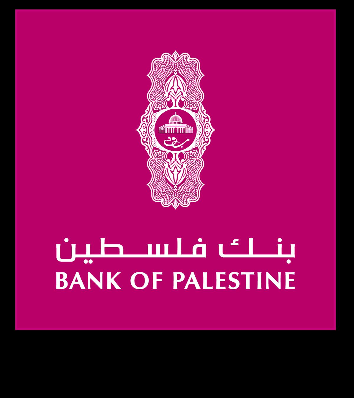 logo--pdf-english-(1)-(1)