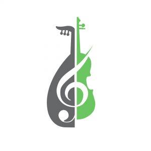palmusic_logo (1)